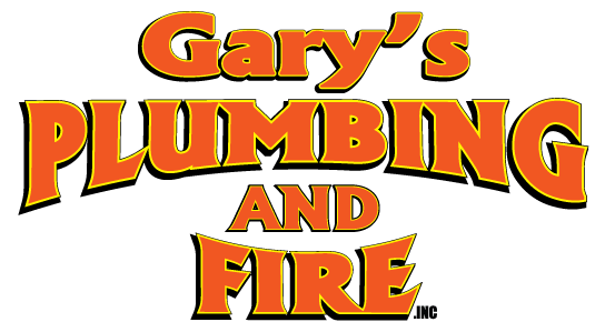 Gary's Plumbing and Fire, Inc. | Plumbing Contractor | Fire Sprinkler System